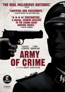 army_of_crime
