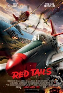 red_tail