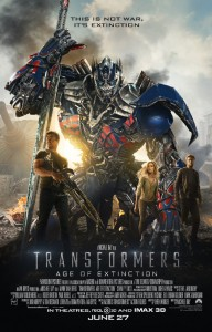 transformer4