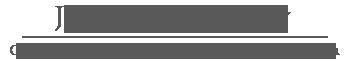 jeremie touzery – online portfolio